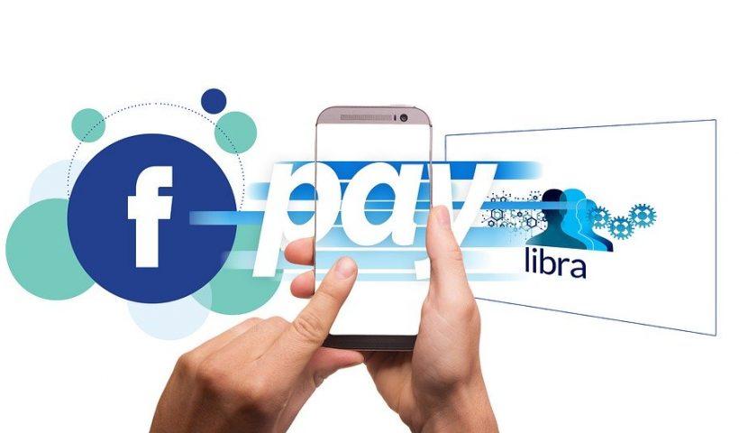 """Facebook intentioneaza sa lanseze moneda """"GlobalCoin"""" in 2020"""