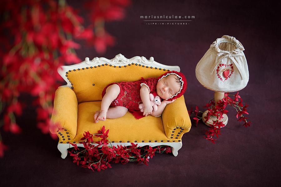https://mariusniculae.com/portofoliu/sedinte-foto-nou-nascuti/